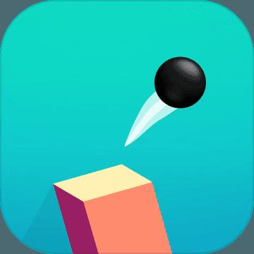 Just Jump v1.0 下载