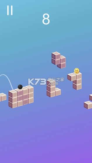 Just Jump v1.0 下载 截图