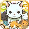 纸萌猫乐园 v1.0 下载