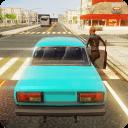 滴滴司机模拟器 v1.2 中文版下载