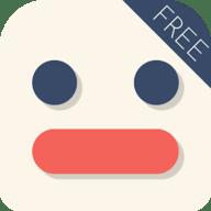 停止你的球手游下载v1.2.0