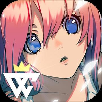 TAPSONIC世界冠军 v4.0.0 游戏下载