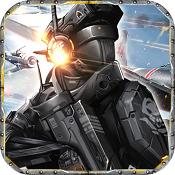空战黎明果盘版下载v1.0.1