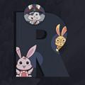 瑞比兔 v1.0 app下载