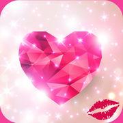恋爱主播 v1.0 游戏下载