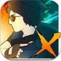 过肩摔游戏下载v1.0.2