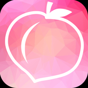 桃子直播 v1.0 软件下载
