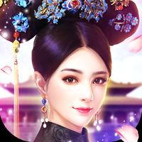 恋与官人 V1.0 游戏下载