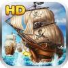 大海战手机版 v1.3 下载