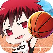 街头篮球联盟 v3.0.5 百度版下载