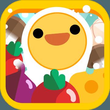 Pong Pong Egg下载v1.0.4