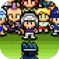 勇者归宅部 v1.0.0 游戏下载