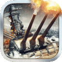 海战行动手游下载v1.0.5
