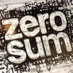 Zero Sum游戏下载v1.0
