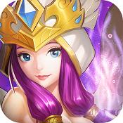幻想英雄2bt变态版下载v0.9.7