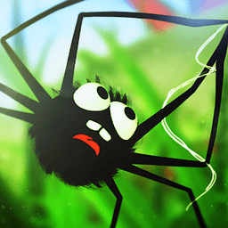 小小蜘蛛侠 v1.1.74 游戏下载