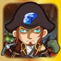 土豪矿山游戏下载v1.1.0
