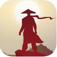 小熙解说篝火之地 v1.0.7 安卓版下载