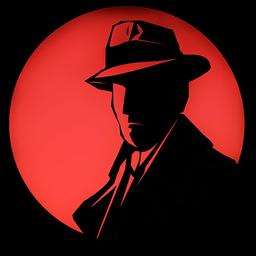 侦探侦探推理社中文破解版下载v1.0.2