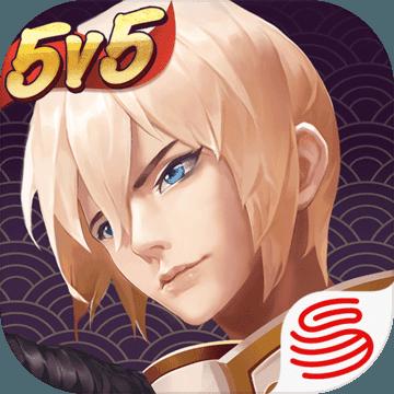 决战平安京 v3.24.0 日服下载