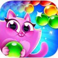 饼干猫泡泡破解版下载v1.16.0
