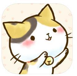 挪猫手游下载v1.13