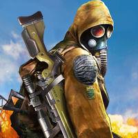 绝地战场游戏下载v1.0