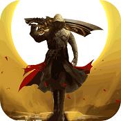 烽火攻城果盘版下载v3.3.0