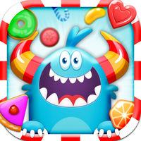 甜点大陆游戏下载v1.0.0