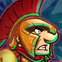 勇者剑士斗恶龙 v1.0 游戏下载
