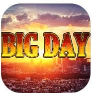 big day破解版下载v1.0
