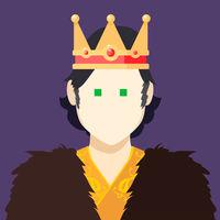 乌托邦幻想的王国游戏下载v1.0
