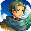 勇者斗恶龙之幻之大地手游 v1.0 下载
