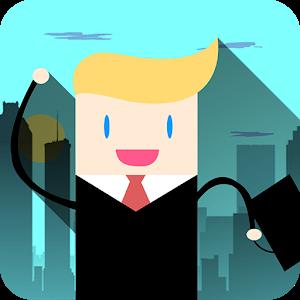 疯狂的工人游戏下载v1.5