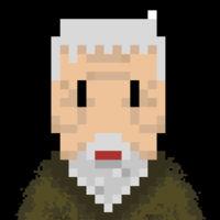 老人的罪过游戏下载v1.0