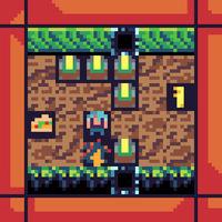 Laborind游戏下载v1.0