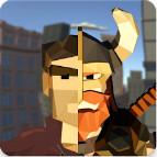 木偶战士游戏下载v1.1