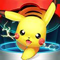 口袋妖怪AR v1.7.0.0 游戏下载