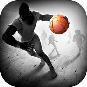 潮人篮球 v20.0.605 网易最新版下载