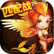 精灵骑士团游戏安卓下载v1.0