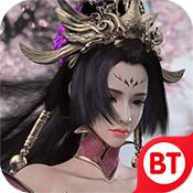 御龙三国志手游满v破解版下载v1.0.4