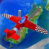 疯狂的飞行指挥官下载v1.0