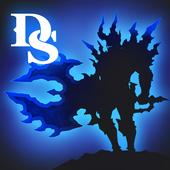 黑暗之剑无限金币破解版下载v2.3.0