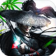 神雕侠侣2 v1.0.1 游戏下载