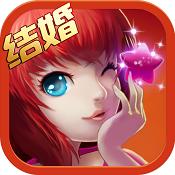 唱吧绚舞游戏 v1.9.0 最新版下载