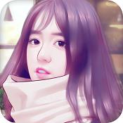 天庭恋爱记手游下载v5.3