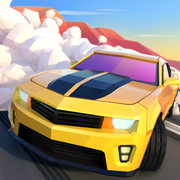 绝尘漂移游戏下载v1.0.60