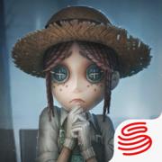 第5人格ios下载v1.5.4