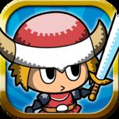 勇者tobe v1.0 游戏下载