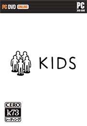 KIDS游戏下载